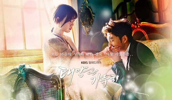 Beyond the Clouds Kdrama free download streaming kdrama kmovie ost soundtrack english subtitle, indonesia subtitle HD