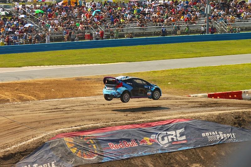 Red Bull GRC Daytona Intl Spdway - IMG_2298.jpg