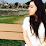 Sarah Kramer's profile photo