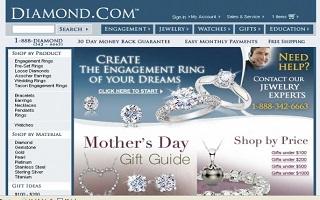 Diamond.com.jpg