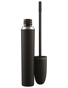 MAC_HelmutNewton_Mascara_UpwardBlack_300dpiCMYK_2