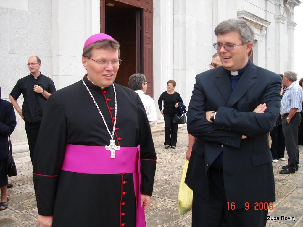 Sv. Eufemija, 2006 - DSC00375.JPG