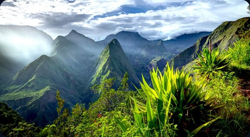 reunion-island-finedininglovers