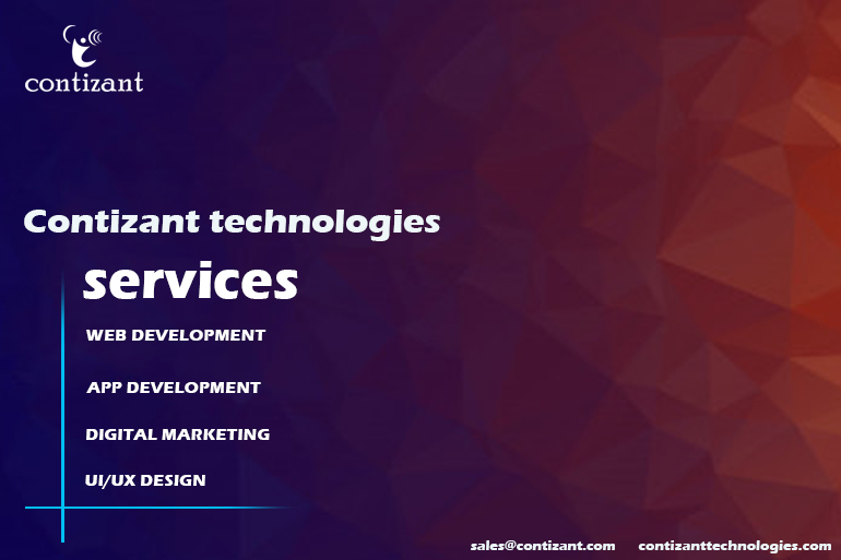 Contizant Technologies