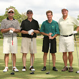 Leaders on the Green Golf Tournament - Junior%2BAchievement%2B143.jpg