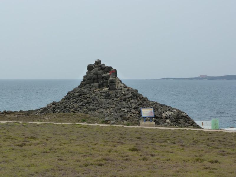 TAIWAN Archipel de Peng Hu - P1120835.JPG