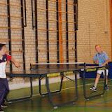 2007 Clubkampioenschappen junior - Finale%2BRondes%2BClubkamp.Jeugd%2B2007%2B019.jpg