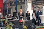 birkenfest samstag 088.jpg