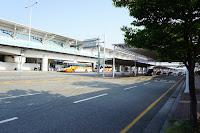 金海國際機場