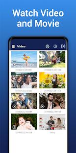 App Easy Cast-Phone Cast to TV APK for Windows Phone