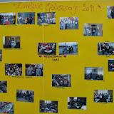 Studentsko popodne zavrsnih generacija 2011 - IMG_9479_resize.jpg