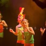 fsd-belledonna-show-2015-132.jpg