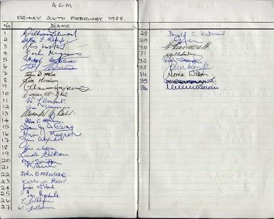 Sederunt Book 1988.jpg