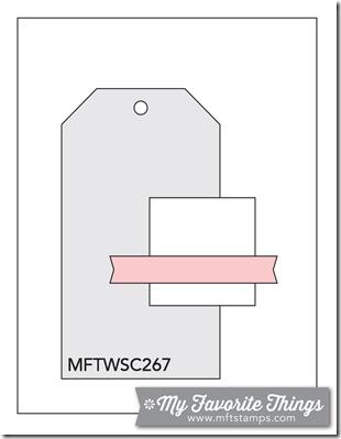 MFT_WSC_267