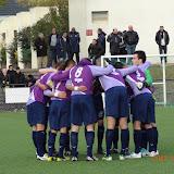 2012.11.03 Gambardella T4 vs Plérin