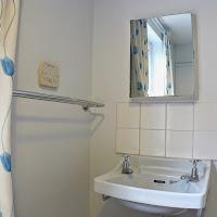 Room 07-sink