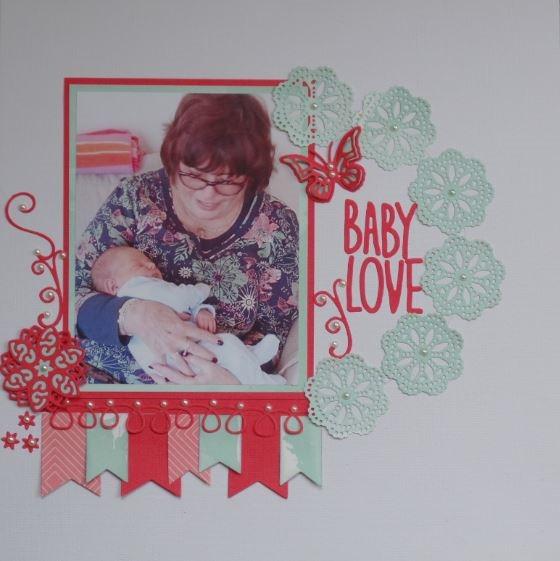 [Baby+love%5B5%5D]