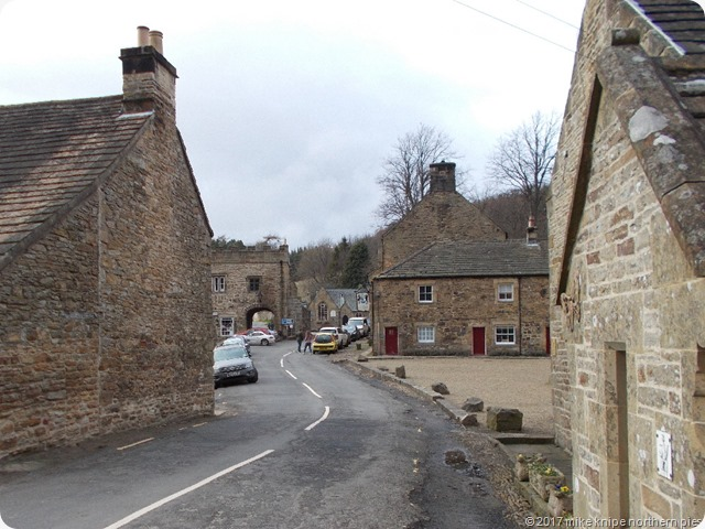 blanchland reccy 013