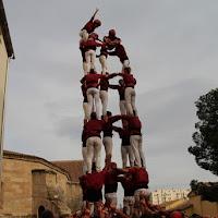Actuació Festa Major Castellers de Lleida 13-06-15 - IMG_2154.JPG