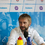2013.06.01 Tour of Estonia - Tartu Grand Prix 150km - AS20130601TOETGP_289S.jpg
