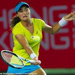 Monica Niculescu - Prudential Hong Kong Tennis Open 2014 - DSC_5034.jpg