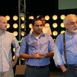 Batismo 2014-5-4 - IMG_2701.JPG