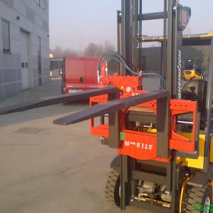 Rotator (2).JPG