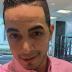 """Abogado de Jason Melo dice que sufre de """"envidia al pene"""""""