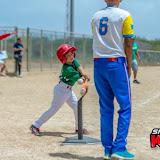 Juni 28, 2015. Baseball Kids 5-6 aña. Hurricans vs White Shark. 2-1. - basball%2BHurricanes%2Bvs%2BWhite%2BShark%2B2-1-58.jpg
