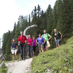 Wanderung Hanicker Schwaige 29.08.16-0159.jpg