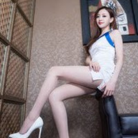 [Beautyleg]2015-05-04 No.1129 Lucy 0042.jpg