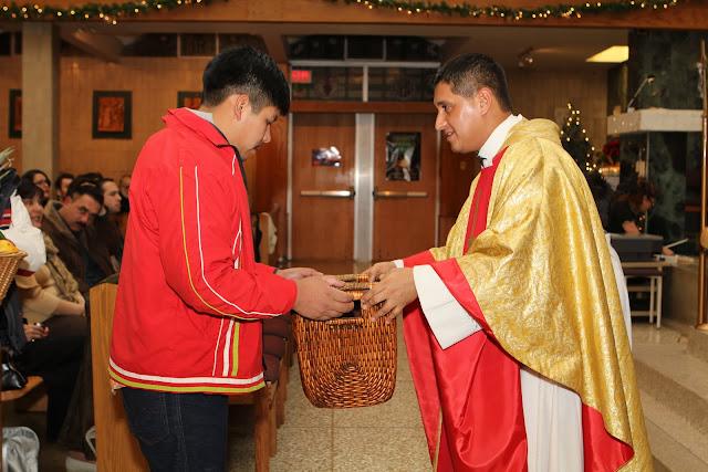 OLOS Navidad 2010 con Amigos Migrantes - IMG_9771.JPG