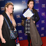 OIC - ENTSIMAGES.COM -  at the  Funny Girl - press night in London 20th April 2016 Photo Mobis Photos/OIC 0203 174 1069