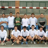juvenil 2006.jpg