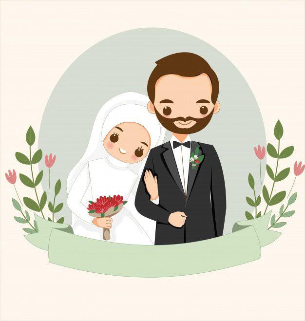 Pernikahan Dini, Salah kah?