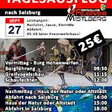 20140927FeuerwehrausflugNachSalzburg
