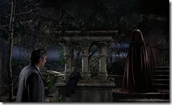 The Gorgon Graveyard Meeting