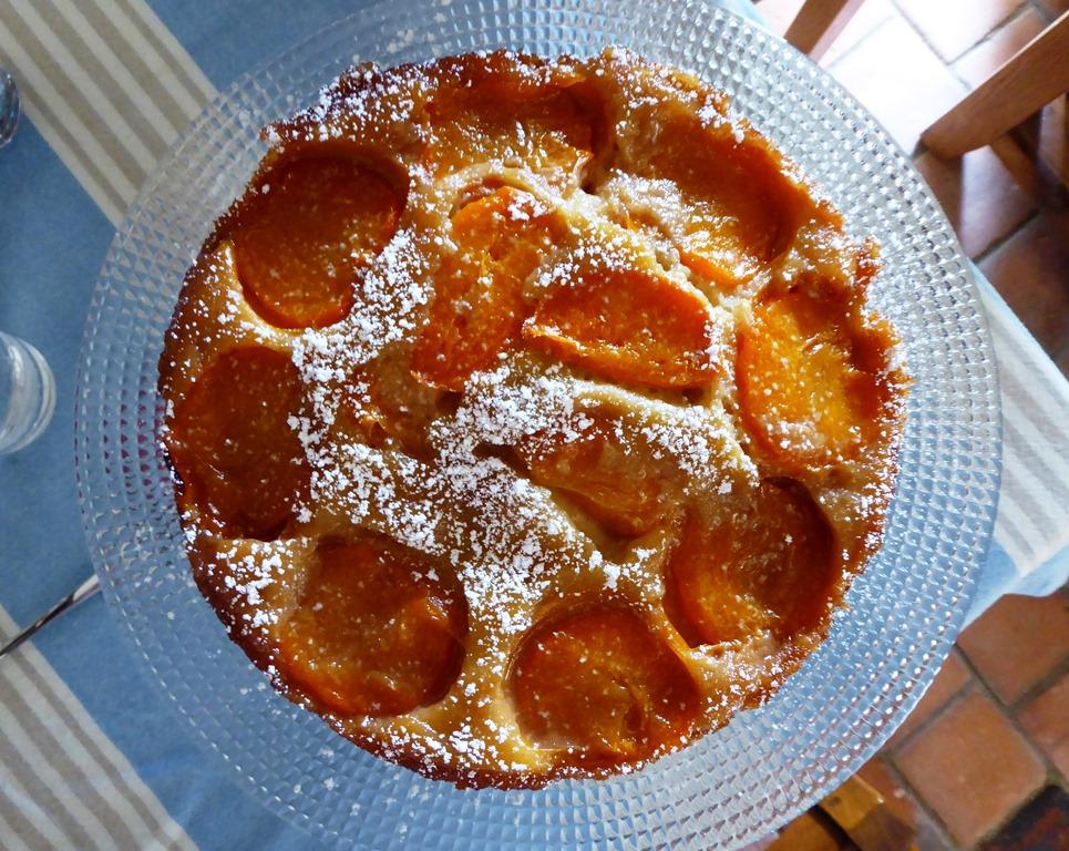 [Apricot+upside+down+cake6%5B3%5D]