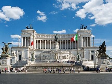 Altare-Della-Patria-Rome-Italy-728x546