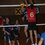 2010-12-05_Herren_vs_Wolfurt020.JPG