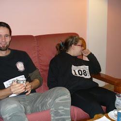 2011-szilveszteri futás