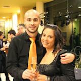 Sopar de gala 2013 - IMG_4901.JPG