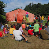 Campaments Estiu RolandKing 2011 - DSC_0172.JPG
