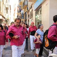 Diada Sant Miquel 27-09-2015 - 2015_09_27-Diada Festa Major Tardor Sant Miquel Lleida-32.jpg