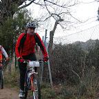 Caminos2010-478.JPG