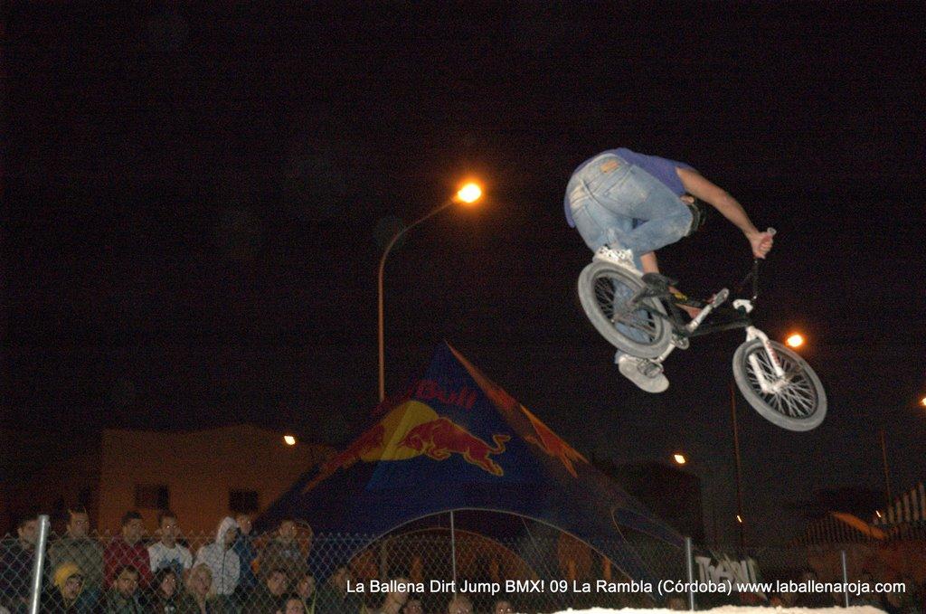 Ballena Dirt Jump BMX 2009 - BMX_09_0176.jpg