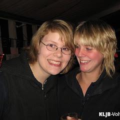 Erntedankfest 2008 Tag1 - -tn-IMG_0547-kl.jpg