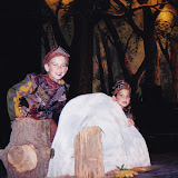1998 Midsummer Nights Dream - IMG_0013.jpg