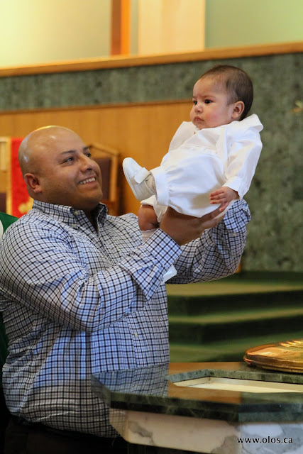 Baptism Emiliano - IMG_8824.JPG