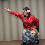 20130224丰收春节演出 - _MG_0168.JPG